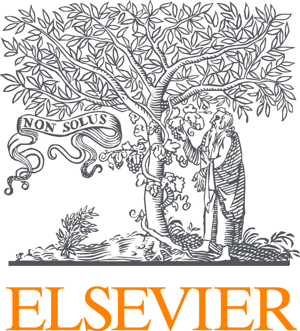 Elsevier's Research Intelligence